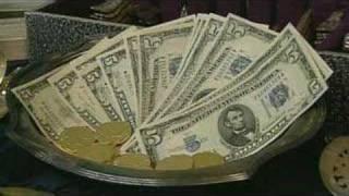 Kansas, Missouri Have Millions In Unclaimed Money