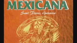 Musica mexicana instrumental guitarra
