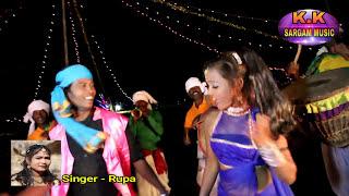 YE RE JOGINIA !! ऐ रे जोगिनिया !! एलबम !! PAGLI !! 2018 new hd vedio !! Singer Kavi Kishan,Rupa