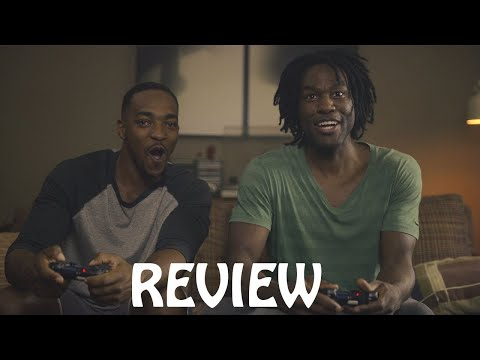 The Flash Season 4 Episode 13 Reaction and Review