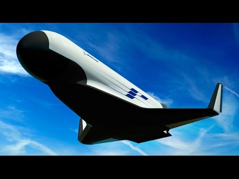 US to develop reusable spacecraft to launch military satelli
