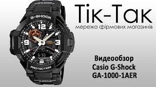 Заработок в интернете от 1000 рублей за час