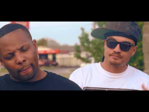 KingKansas feat. C Cite - Murder Mob Music