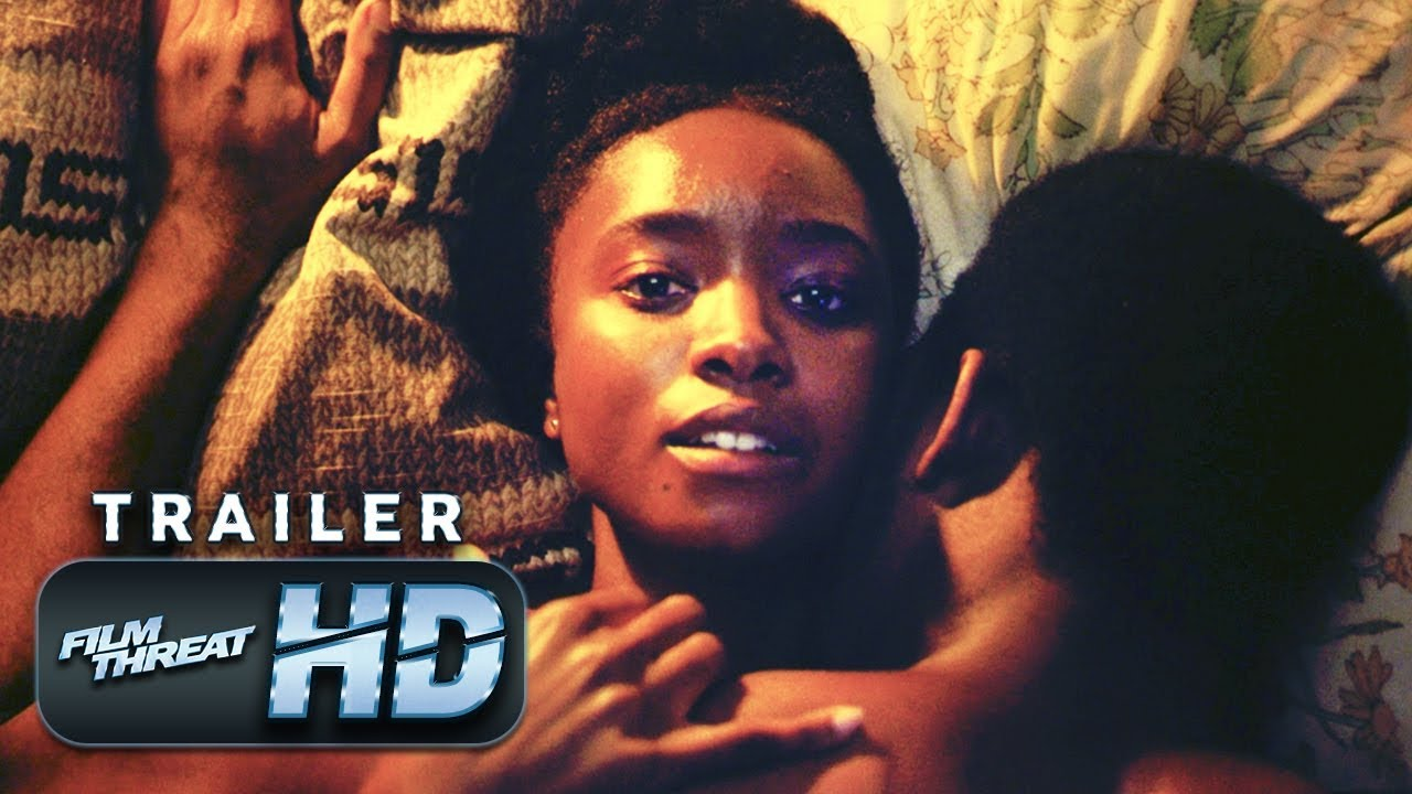 IF BEALE STREET COULD TALK | Official HD Trailer (2018) | REGINA KING | Film Threat Trailers