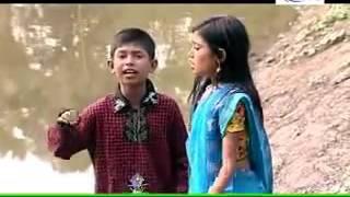 Bangla Romantic Songs DAT