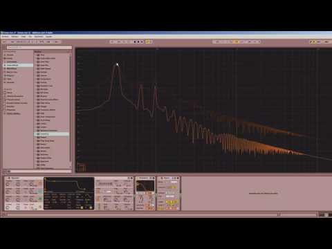 16 - Ableton Live Desde 0 -  Calidez