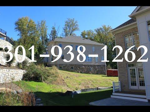 Roof replacement, roof repair and reroofing in Woodbridge VA