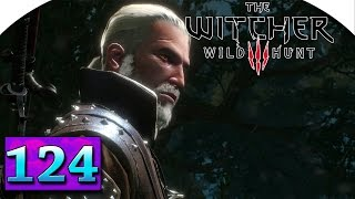 The Witcher 3| Let