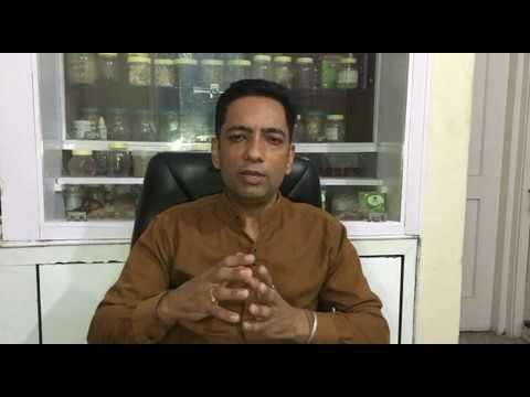 Naturopath Ramesh Bittu Patiala