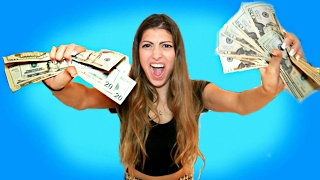 BEST WAY FOR WOMEN TO MAKE MONEY!!!!!!!!