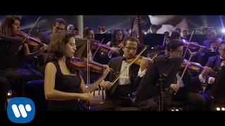 "Mijares - ""Maria Bonita"" (Video Oficial)"