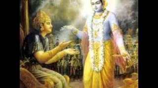 Bhagwad Geeta as viewed by Swami Vivekananda