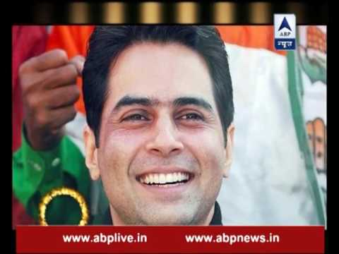 Baghban was my mistake, says Aman Verma