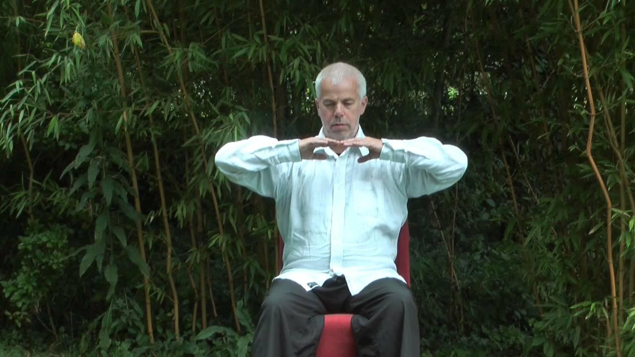 asthma qigong - trailer für den lehrfilm - youtube