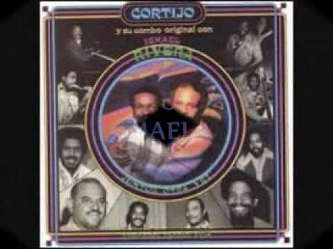 Cortijo y su Combo Original con Ismael Rivera - Severa (1974)