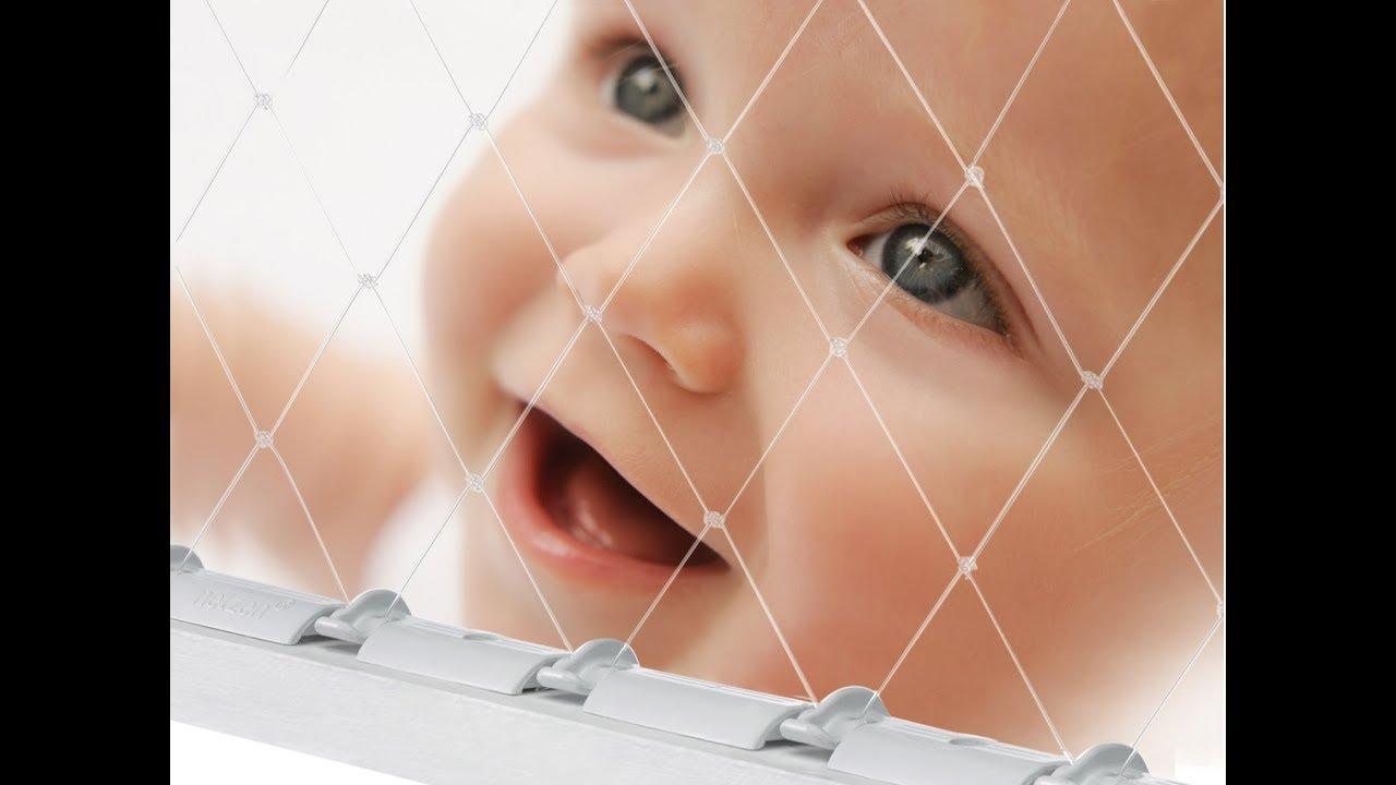 Rete Per Balconi Bambini protezione balconi per bambini