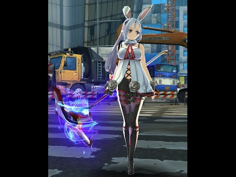 closers kr in pvp,pve