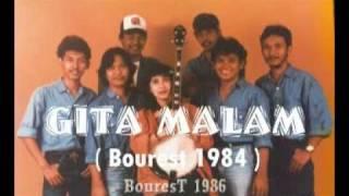 Gita Malam ( Bourest 1984 ) Mp3