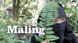 Download MALING || BJ DHANY