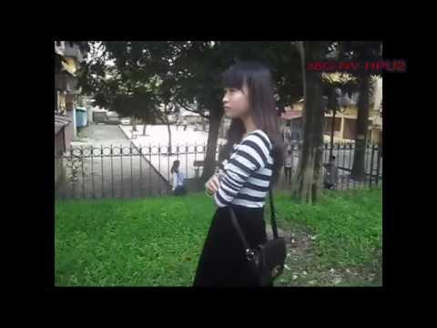 Phim Ngắn : Tình bạn hay tình yêu - Sinh Viên ĐH Sư Phạm Hà Nội 2