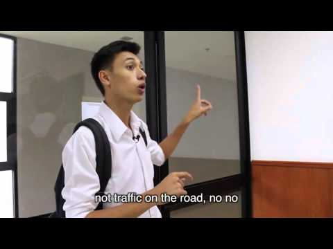 What Not To Say When You Are Late In Class