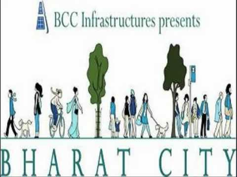 BCC Bharat City Ghaziabad Location Map Price List Floor Payment Site Plan Review Project Layout Sale