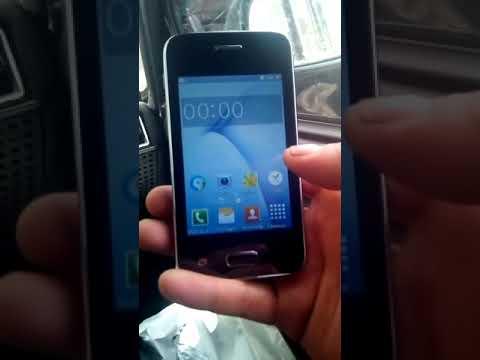 Купил телефон по заказу талона на 80% скидки Samsung гелакси S9 лахотрон полный!