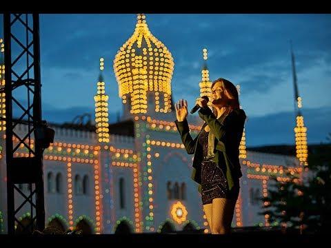 Beth Hart - Live In Copenhagen 2017