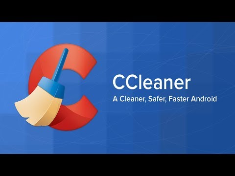 Piriform CCleaner 5.34 All Edition Crack Final Free Download