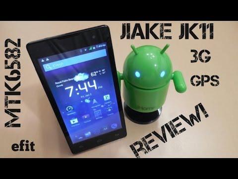 jiake-jk11-mtk6582-1.3ghz-3g-1gb-ram-$112.00---review---amazing!