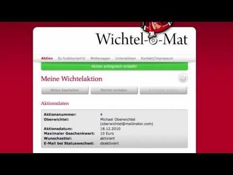 Besitz und Eigentumиз YouTube · Длительность: 1 мин33 с