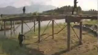 Apocalypse Now village attack.mov