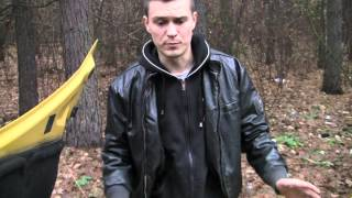 видео Рено Кангу Технические Характеристики Отзывы