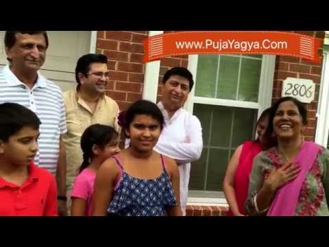 Hindu Priests Services New York NY Pandits For Puja NYC Metropolitan Area Manhattan