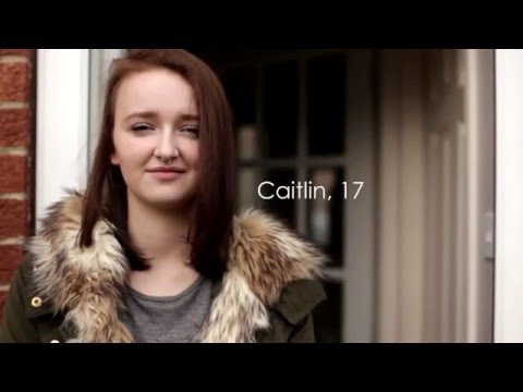 FosterMe – What's it like fostering a teenager?