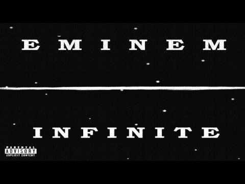 Eminem - 313 [BEST QUALITY]