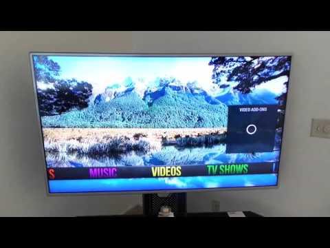 Amzon Fire Tv En Espanol Doovi