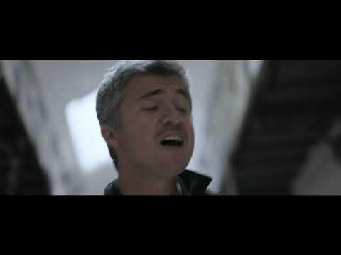 Download ZERO - Gritar (Official Video)