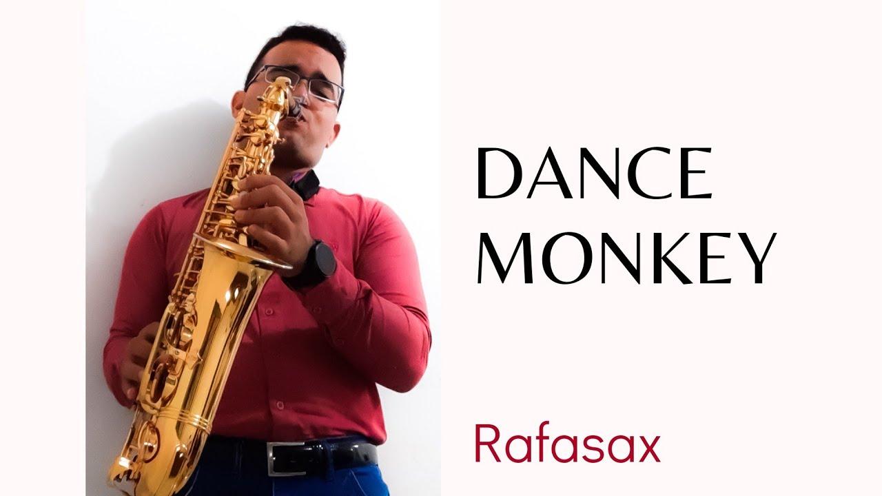 Dancemonkey