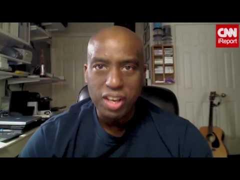 Nicknaming Miami's trio (Dwayne Wade, LeBron James, Chris Bosh) - Video - SI