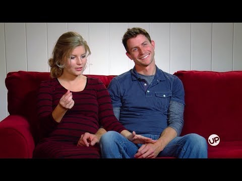 Bringing Up Bates - Shock To The System (First Look)