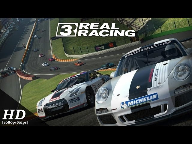 small mb car racing games free