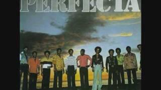 La Perfecta - La divinite
