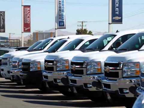 Rancho motor co vehicle sales victorville ca youtube for Rancho motor company in victorville