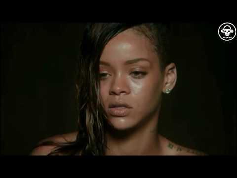 Sam Smith VS OneRepublic VS Rihanna - If I Stay Tonight (Kill_mR_DJ mashup)
