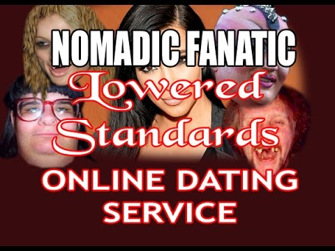 Christian Singles Talk about Online Dating - Zoosk