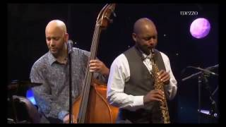Branford Marsalis  -   The Blossom Of Parting