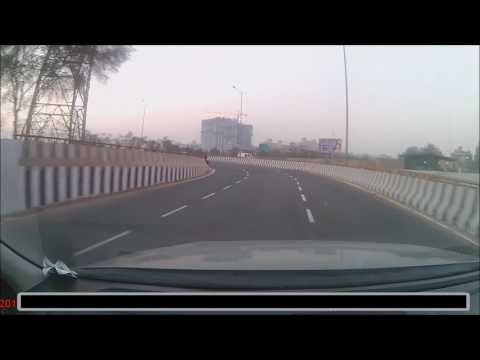 Sector 62 Model Town NH 24 Underpass Noida