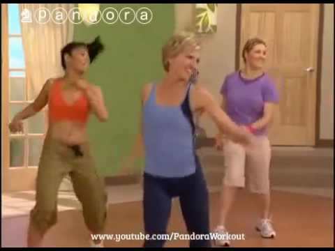30 minutes cardio dance workout to lose belly fat tummy