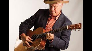 Acoustic Guitar Sessions Presents Robert Earl Keen thumbnail